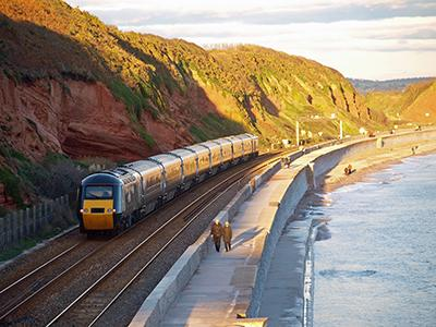 Chiltern Railway appoints Paragon ID to provide train time tables