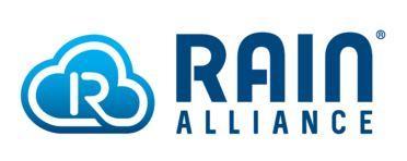 RAIN RFID MEMBER