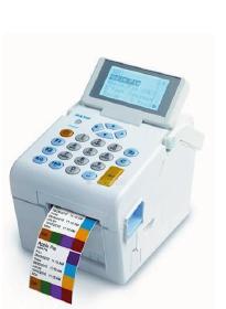 S-Printbox scan & print
