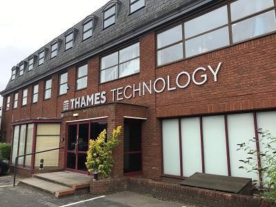 Thames Technology