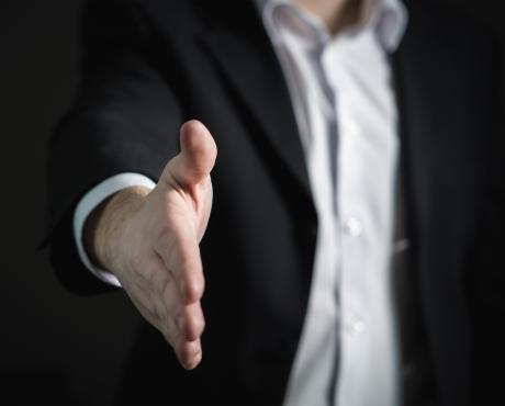 Paragon ID - Shareholders' meetings