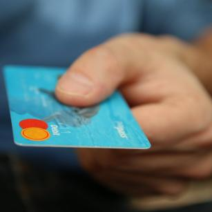 Paragon ID - leaders in contactless smart card solutions