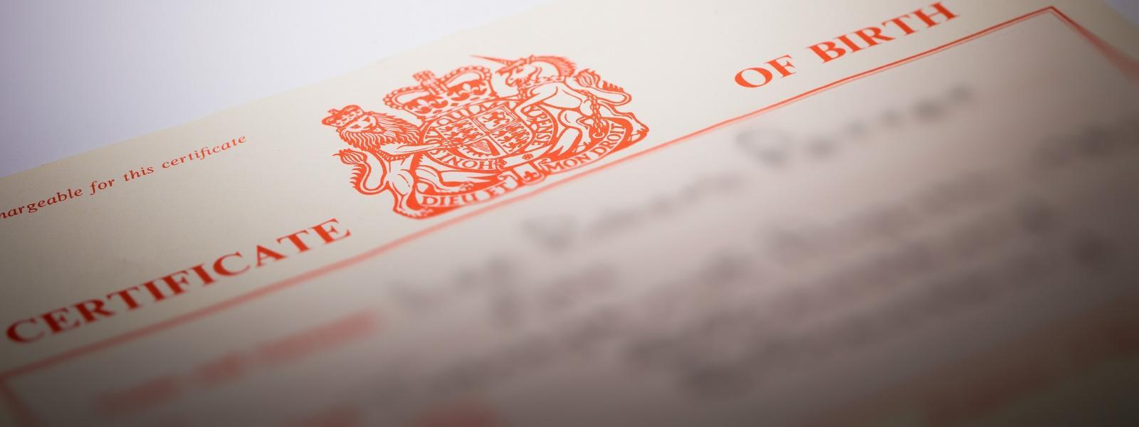 intelligent documents with eTrust - RFID/NFC enabled smart paper featuring instant authentication for secure documents