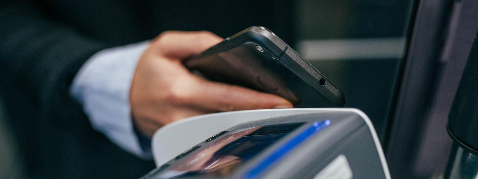 Paragon ID conclut un partenariat avec Wizway Solutions