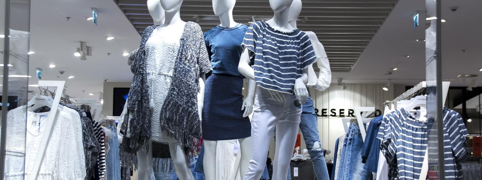 insatisfaction dans le retail et comment RFID peut aider