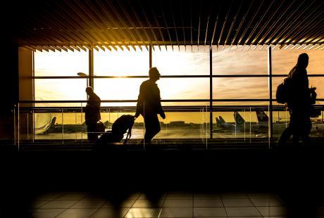 IATA vote pour le déploiement de la RFID pour la traçabilité des bagages