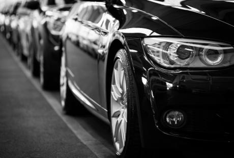 Paragon ID, key player in the implementation of RFID in the automotive sector