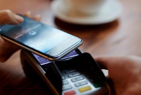 La technologie NFC peut offrir des opportunités illimitées aux entreprises - de l'authentification sécurisée à l'engagement accru des clients